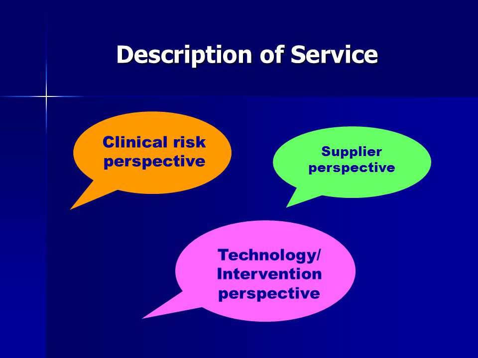 The Procurement Framework and Contracting Models (1) Host Trust Tender Model Trust selects the service Specification developed and tendered Trusts selects a preferred provider (2) Pharma Company Model Pharma tender or selection New distribution route No NHS involvement