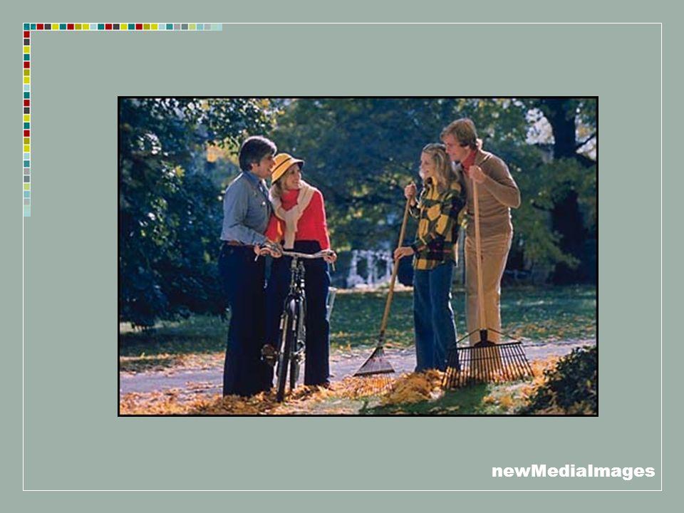 newMediaImages