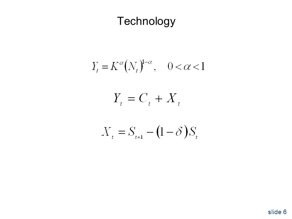 slide 6 Technology