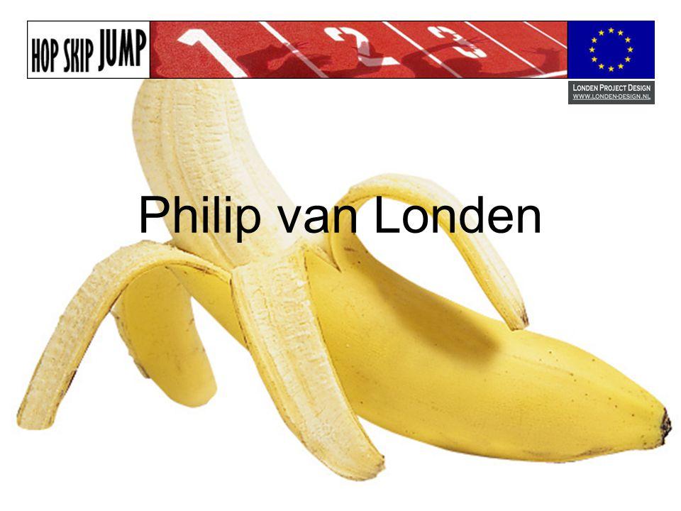 Philip van Londen
