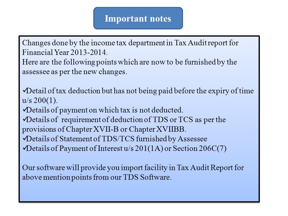 Clues 21 (b) (i) (B) Details of payment on which tax has been deducted but has not been paid during the previous year or in the subsequent year before the expiry of time prescribed u/s 200 (1) Clues 21 (b) (i) (B) Details of payment on which tax has been deducted but has not been paid during the previous year or in the subsequent year before the expiry of time prescribed u/s 200 (1)