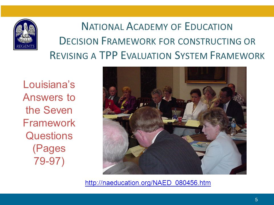 Question 1: What is the primary purpose of TPP evaluation system.