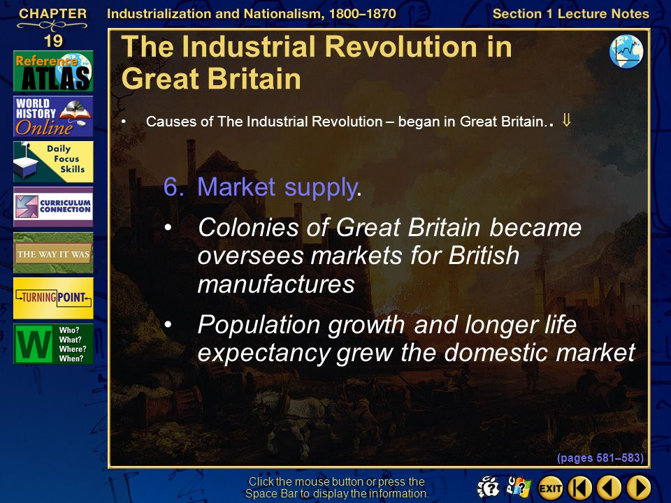 Section 2-33 The Revolutions of 1848 (cont.) In Europe in 1848, popular revolts led to constitutional governments.