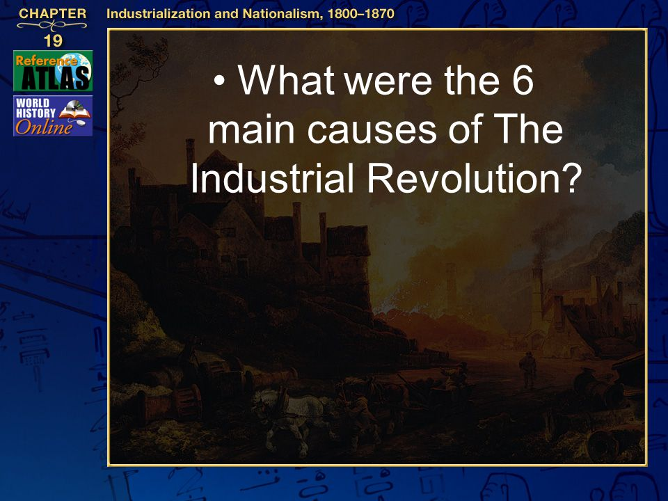 Section 2-33 Why did the 1848 Revolutions fail.