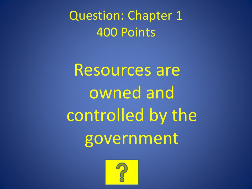 Answer: Chapter 3 400 Points What is a Multinational Corporation