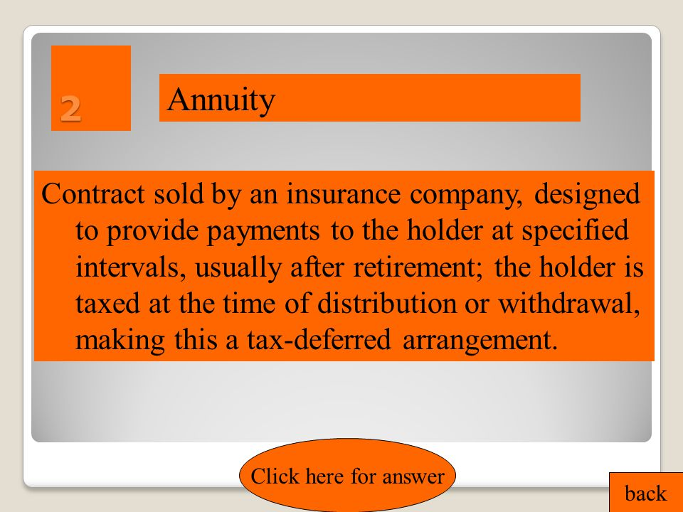 1 Quality of an asset that permits it to be converted quickly into cash without loss of value; availability of money.