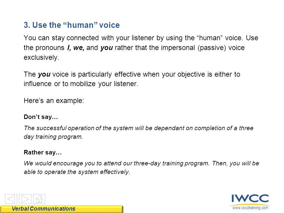 www.iwcctraining.com 3.