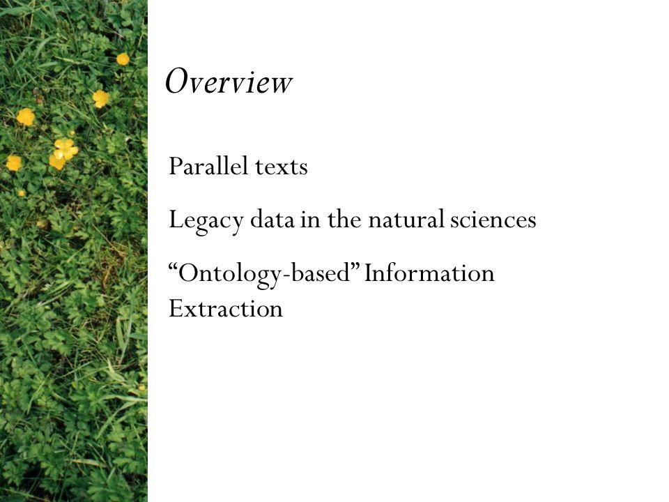 Ontology: Heads ontology-heads.eps