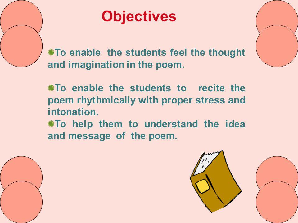 math worksheet : govt high school gandhi nagar patiala poem  sympathy class  : Poems For High School English