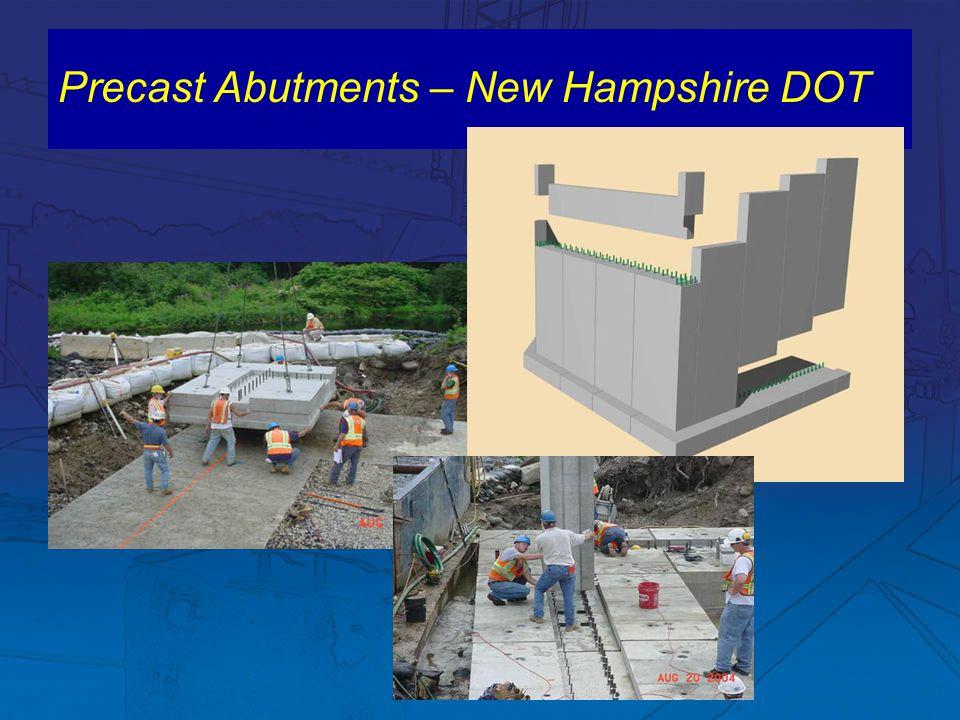 High Level RR Platform Beam Development of the NEXT beam