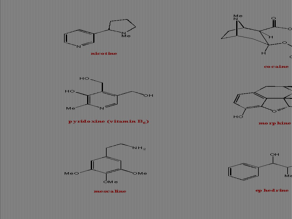 Why is this compound so important?