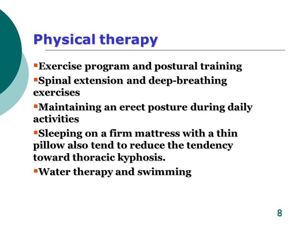 Myofascial Pain Syndrome