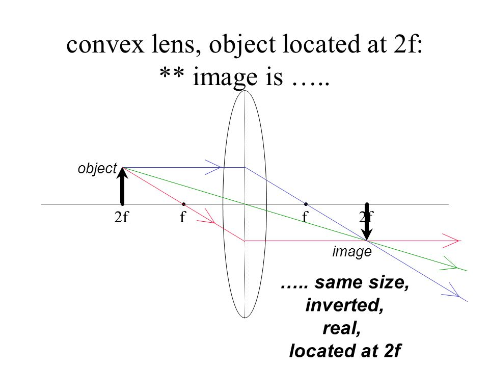 2f ff 2f image …..