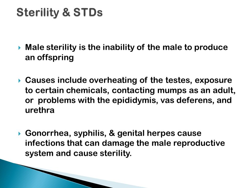  Males are prone to hernias (occur when an internal organ pushes through the wall of a muscle)  Inguinal hernia (common hernia caused by heavy lifti