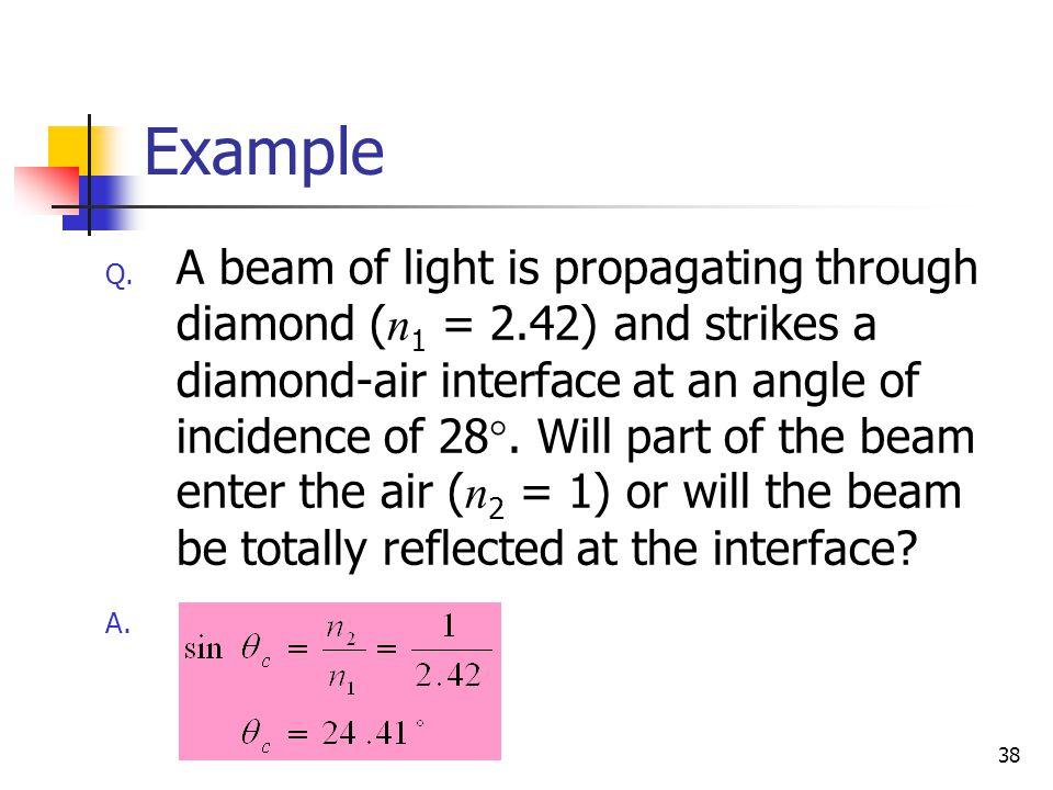 38 Example Q.