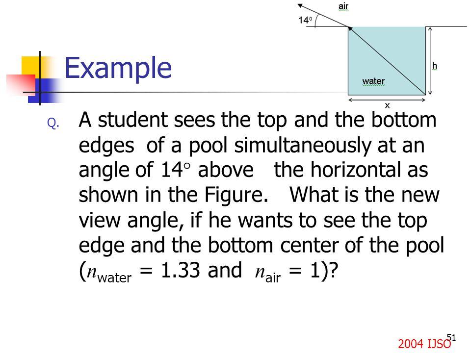 51 Example Q.
