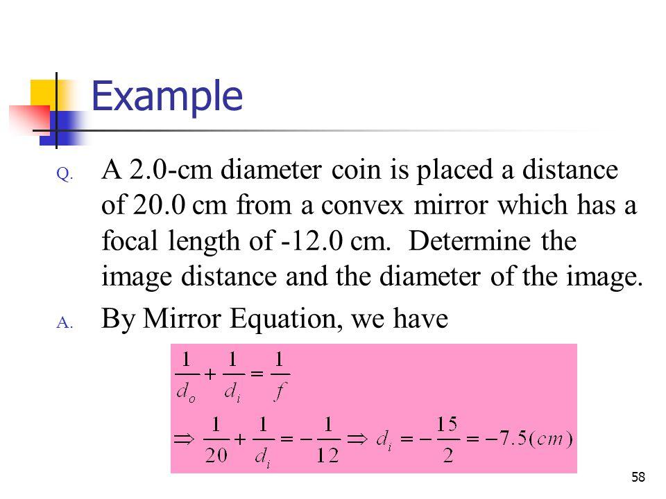 58 Example Q.