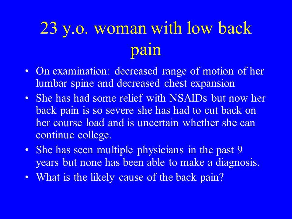 Reactive arthritis: keratoderma
