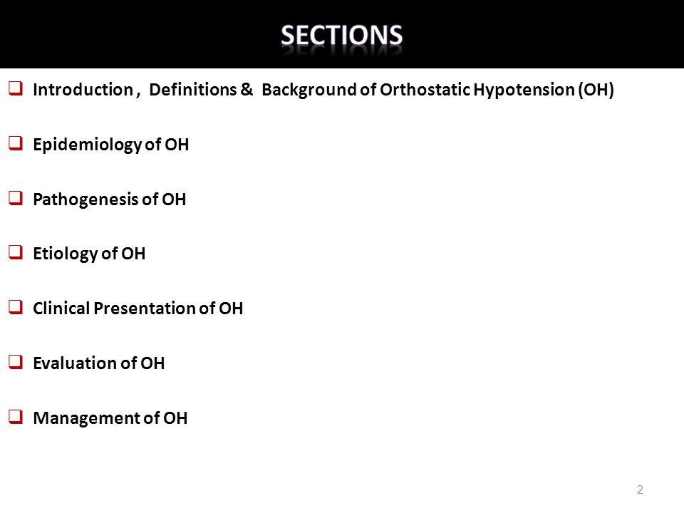  After oral administration,  Peak plasma levels ~ 45 min  Elimination half-life ~ 7 h.