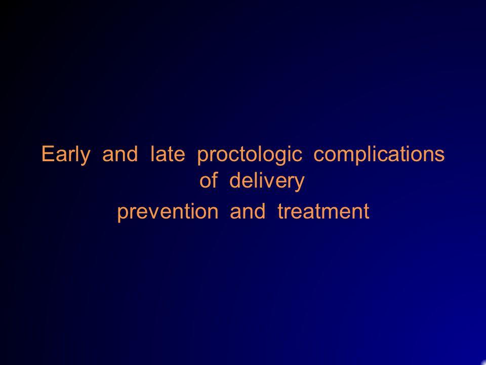 85% perineal trauma 69% stitches McCandlish R et al, Br J Obstet Gynaecol 1998