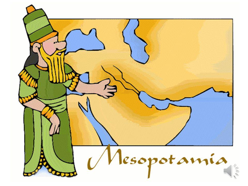 Nile (Egyptian) Tigris-Euphrates (Sumerian, Babylonian, Phoenician) Huang He (Chinese) Indus (Harappan)
