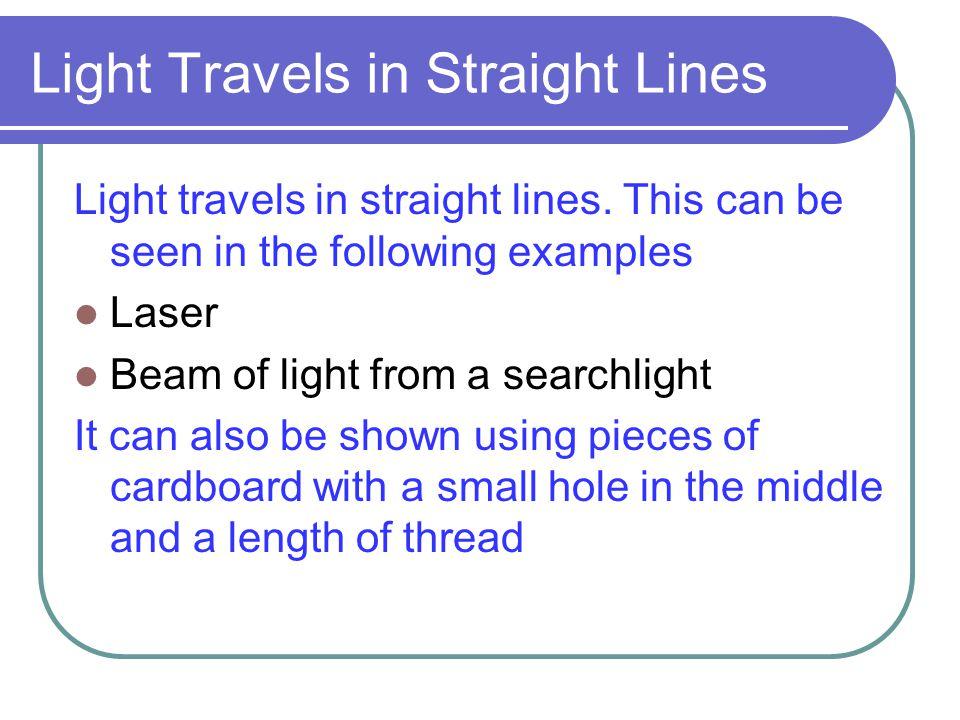 Concave lens (diverging)