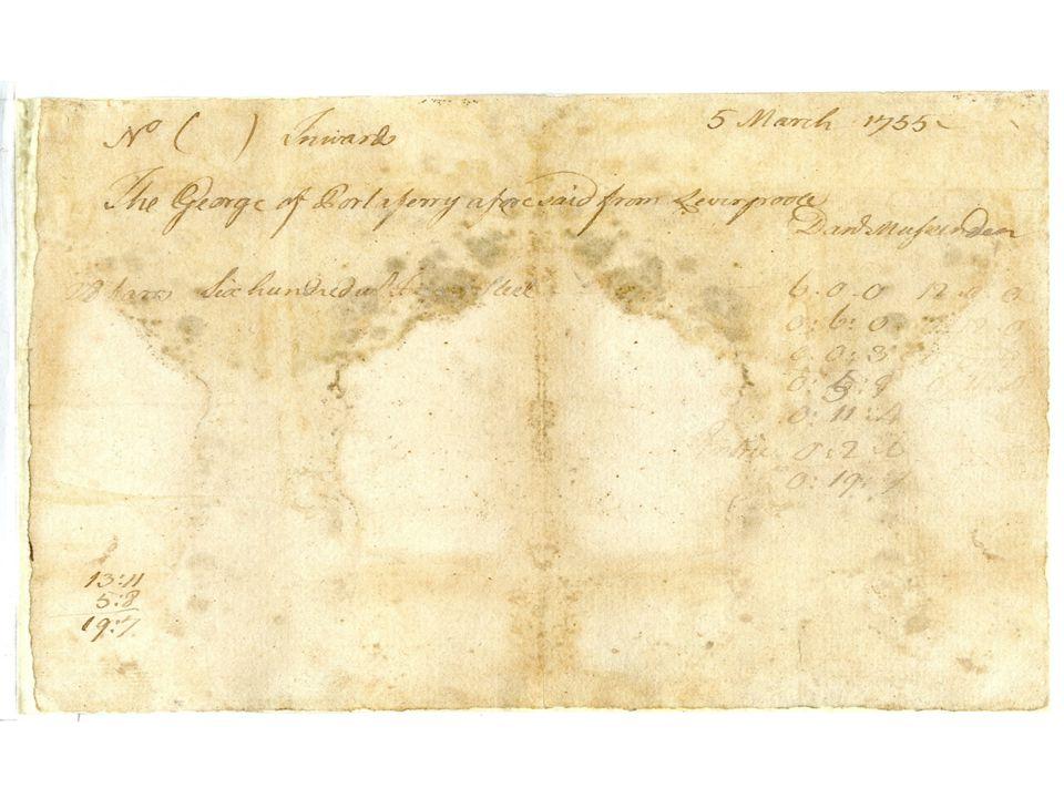 1833 FOR CHARLESTON, South Carolina The well-known favourite Passenger Brig, DORCAS SAVAGE, J.