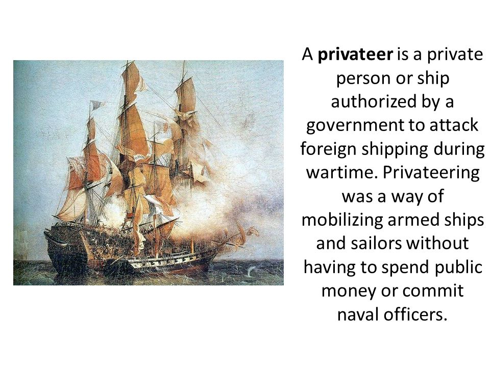from Rev.John Orr The great trade of our town was shipbuilding.