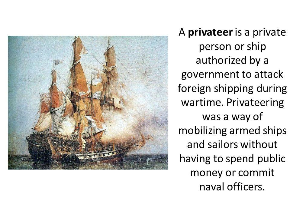 Sumner John D., Chief Gunner Royal Navy.He was the commander of torpedo boat No.