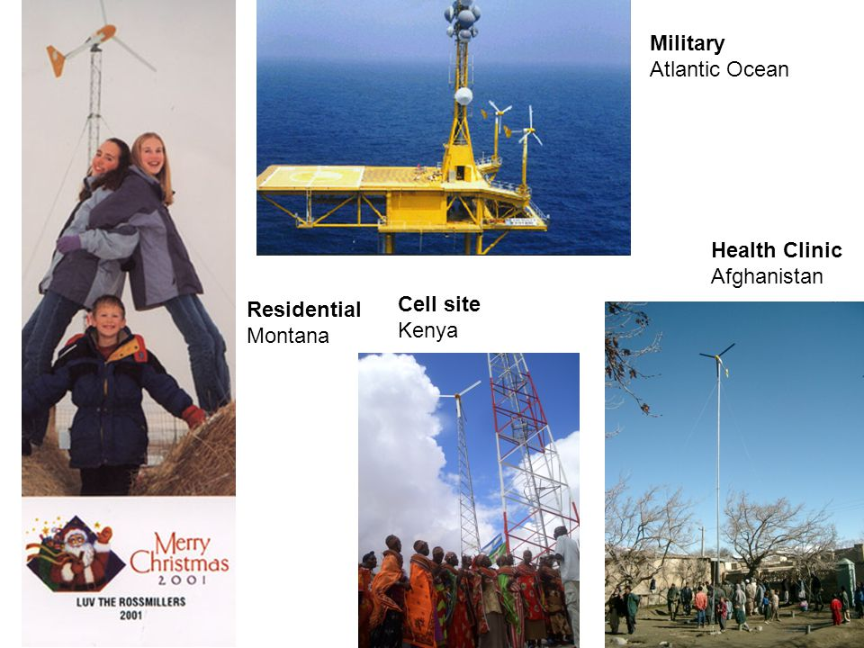 Residential Montana Health Clinic Afghanistan Cell site Kenya Military Atlantic Ocean