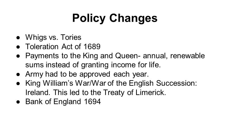 Bank of England Charter