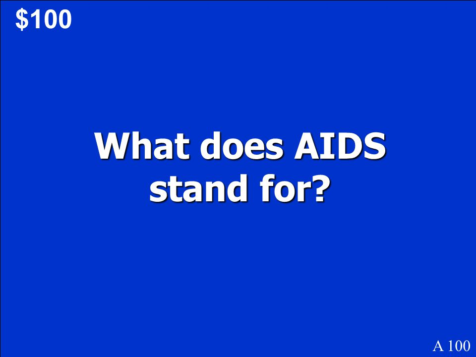 100 200 300 400 500 HIV Facts STD Facts Prevention Transmission Condoms Condom Use