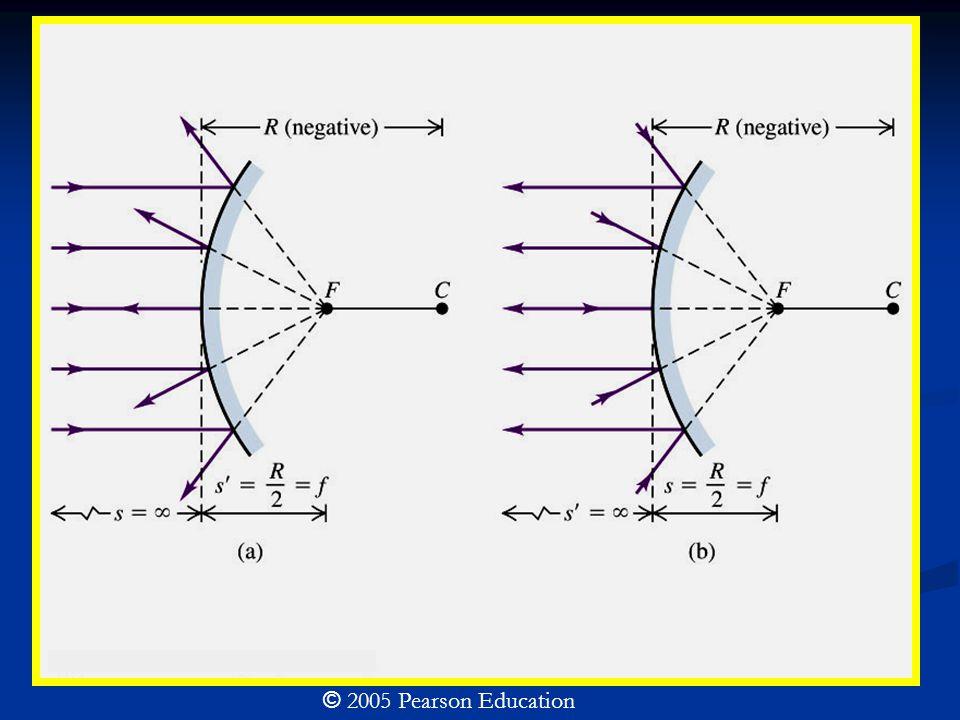 © 2005 Pearson Education