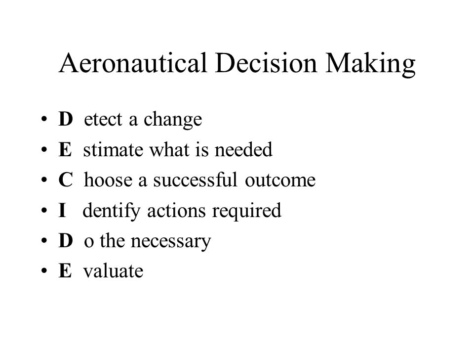 4.4.3.9.6.A.1 J14 Which clearance items are always given in an abbreviated IFR departure clearance.