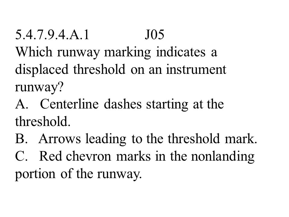 7.4.8.3.9.A.1 I05 What does the miniature aircraft of the turn coordinator directly display? A. Rate of roll and rate of turn.