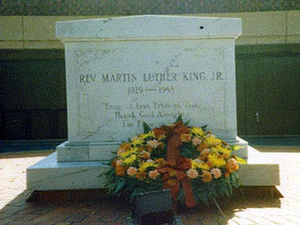 USDA 2006 Celebration of Martin Luther King, Jr. 15