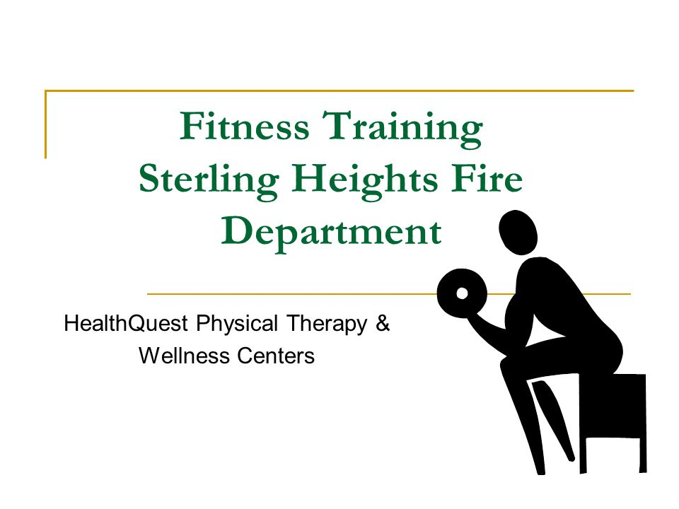 CONTENTS Strength, Flexibility and Stabilization Exercises for: A.