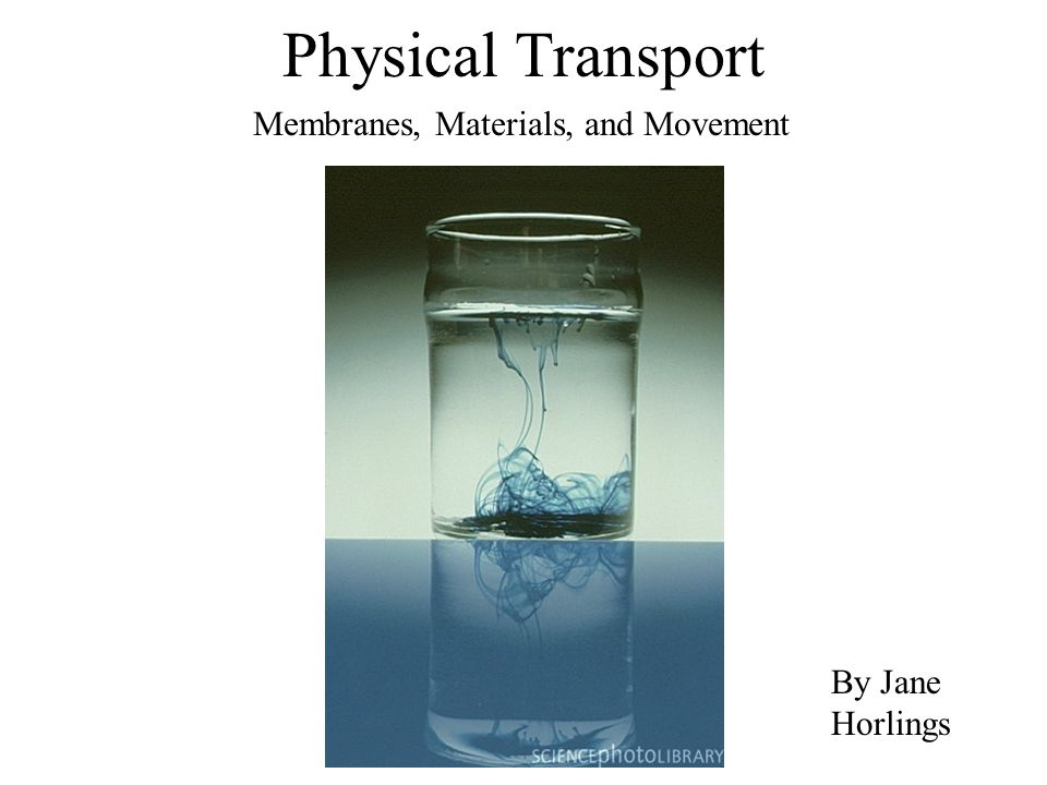 Osmosis Fluids in the human body are approximately 0.9% salts An IV bag is balanced to that salt balance, termed physiological saline The fluids in this bag are isotonic to human body fluids (can you read the salt concentration upside down?)