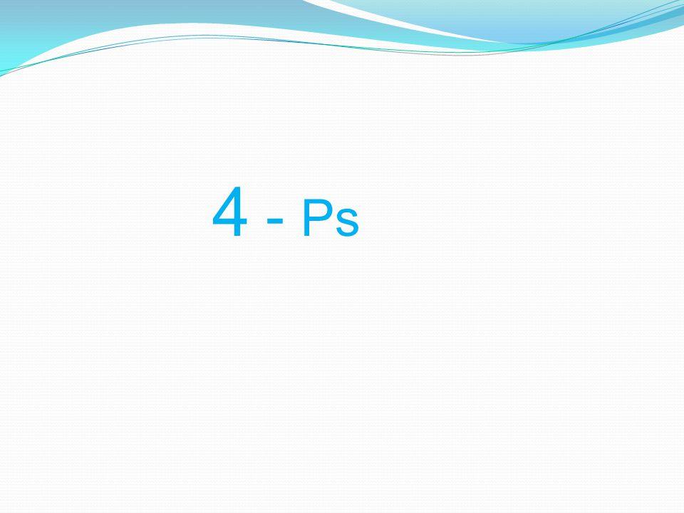 1.Plan 2. Prepare 3. Practice 4. Present Steps in Giving Presentation 4 Ps