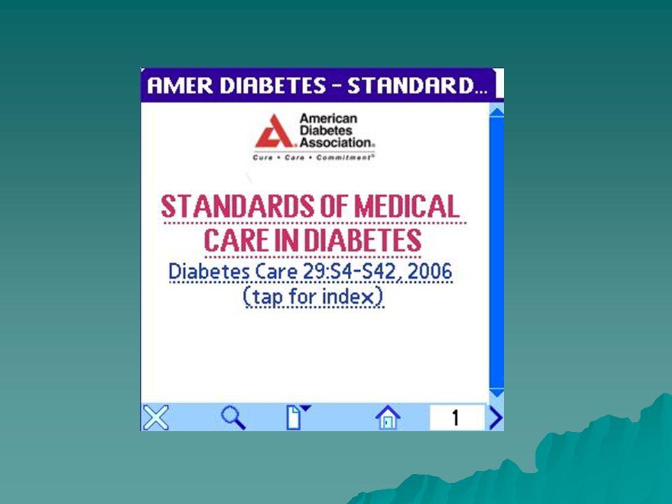 http://www.diabetes.org