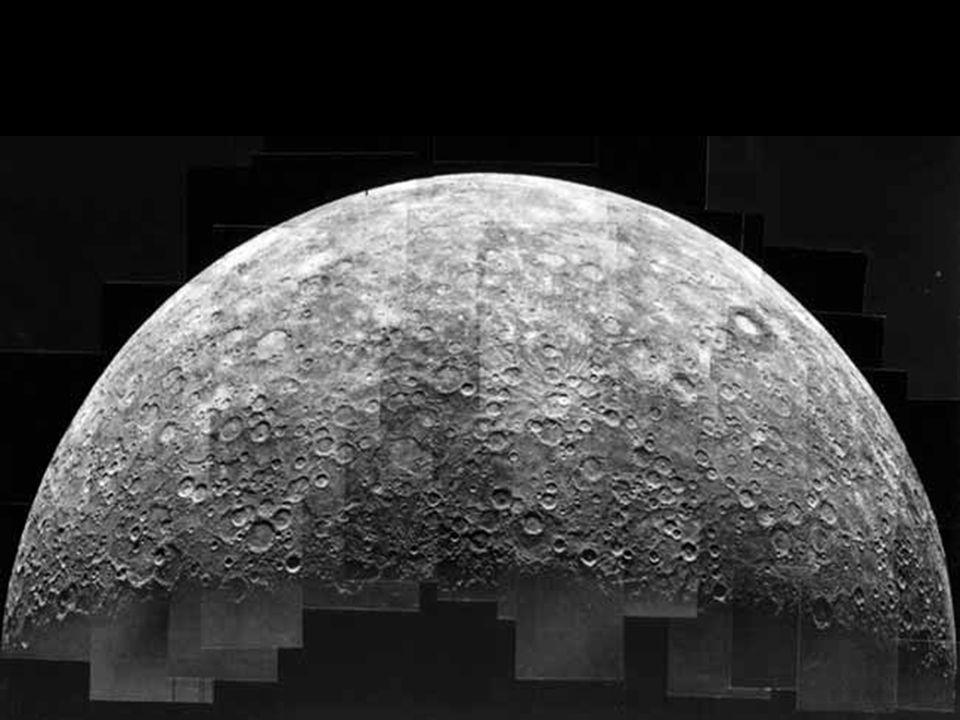 Mercury mud cracks