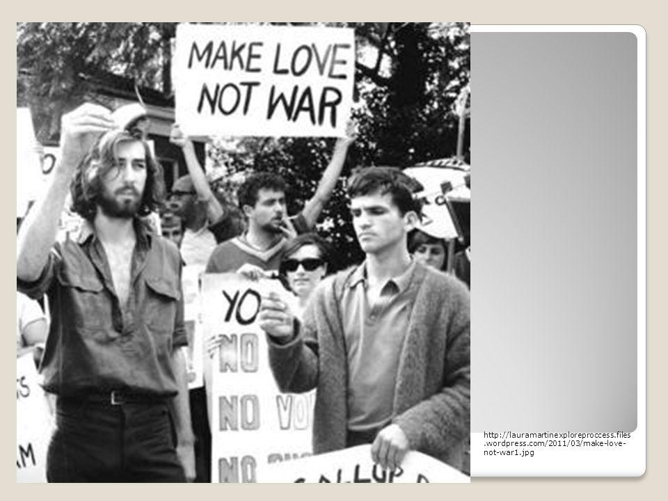 http://lauramartinexploreproccess.files.wordpress.com/2011/03/make-love- not-war1.jpg