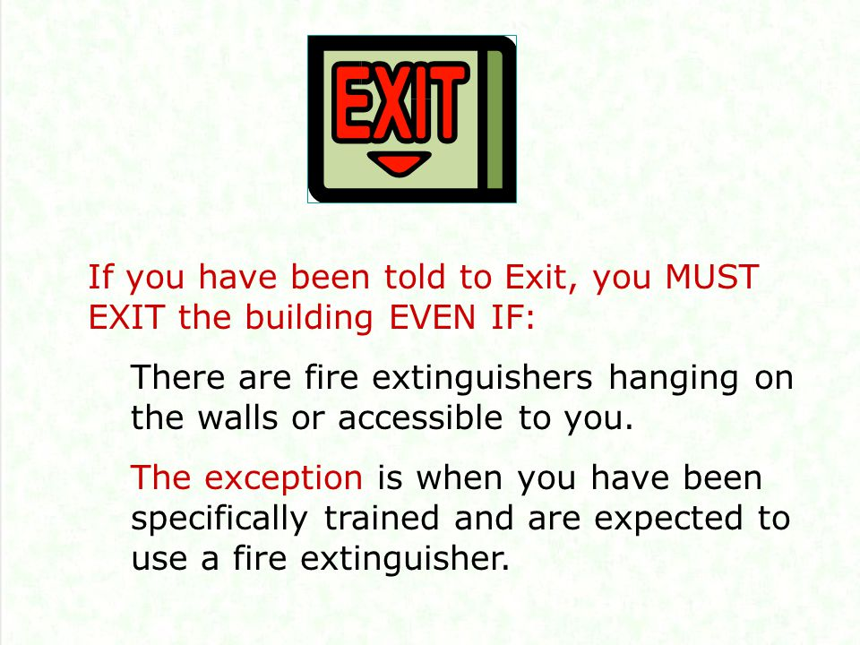 A fire extinguisher lasts about.8 to 10 seconds. 10 to 18 seconds.