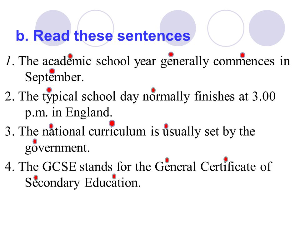 Homework: - Revise the passive voice. -Redo the above exercises. -Prepare: Unit 5- Reading lesson
