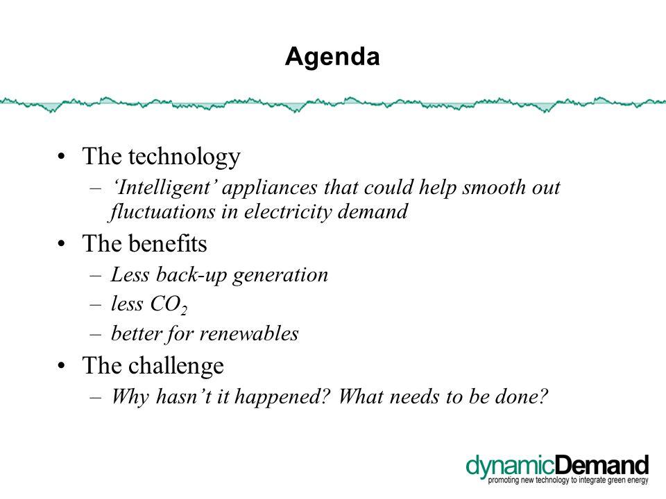 www.dynamicDemand.co.uk