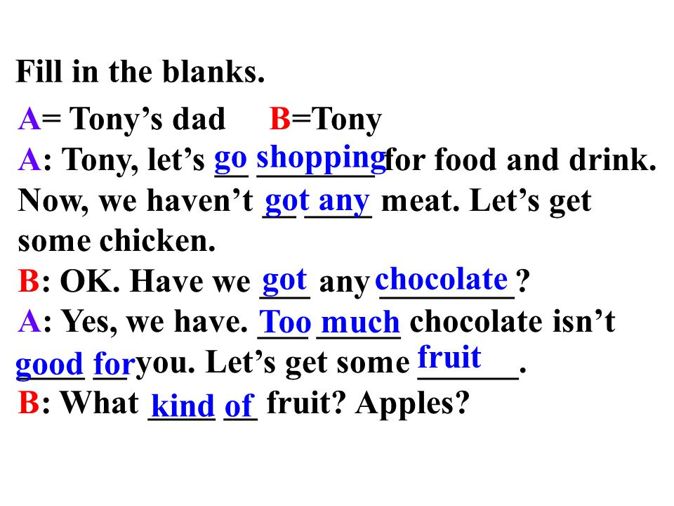 Listen, read and answer the questions. Activity 5 1.Is too much chocolate good for our health.