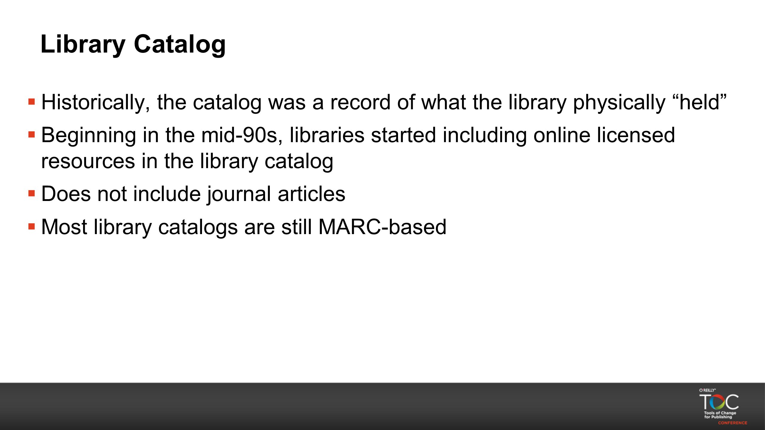 Catalog Search Transport system telematics