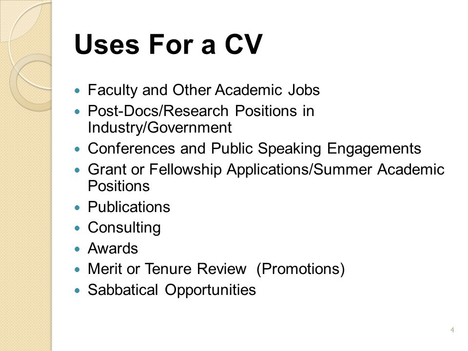 Career Services for Graduate Students A.