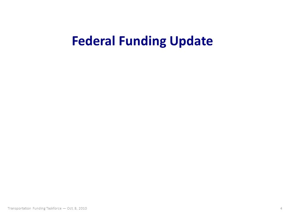 GARVEE Questions Addressed Current debt service in amount and percent of legislative cap.