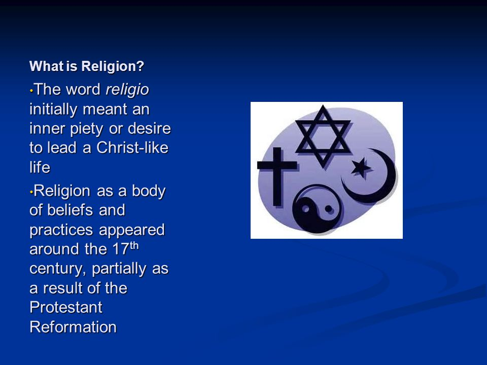 Image source: http://whatafy.com/science-and- religion-sworn-enemies.html (fair use) Integration In order to accept this model, science and religion must be of equal (or nearly equal) importance In order to accept this model, both Christians and scientists must be willing to modify some of their views in light of new evidence and thinking
